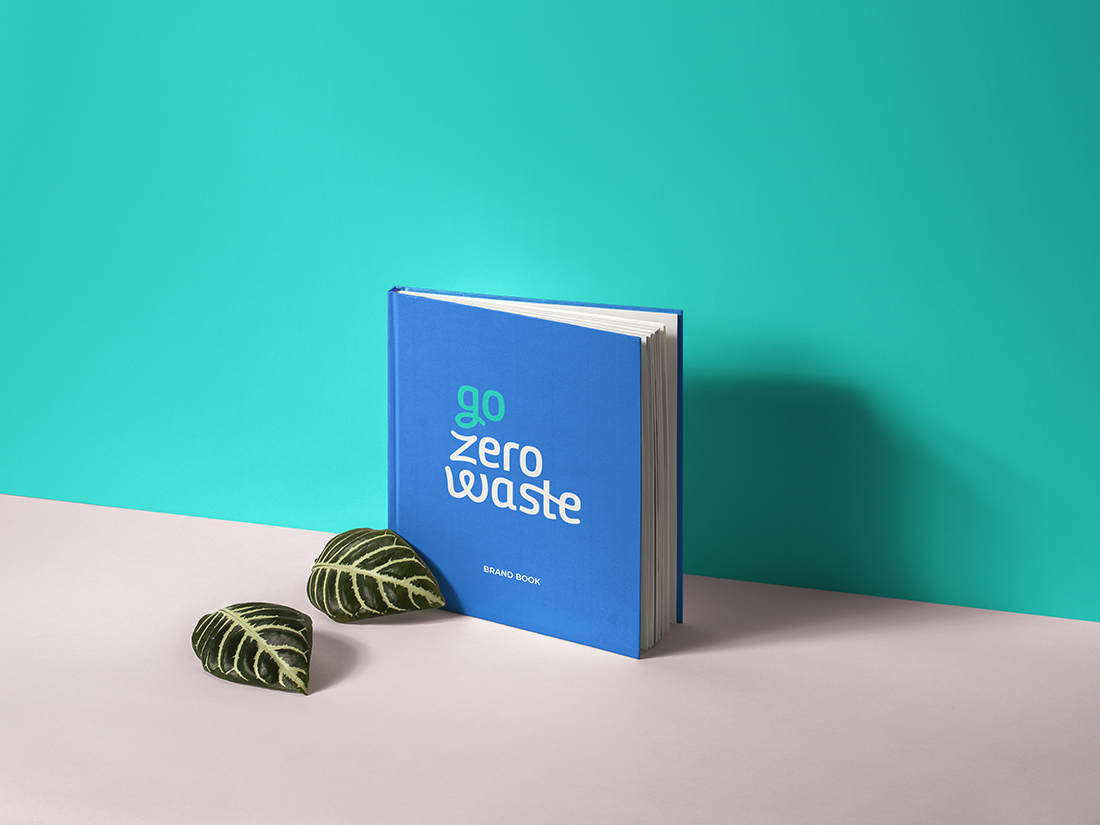 Go Zero Waste