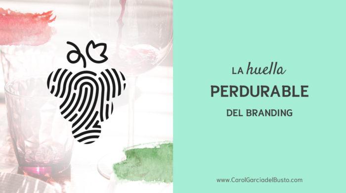 Imagen de Marca Verónica Maluenda by Carol García del Busto