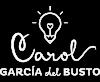 CarolGBusto-B