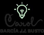 CarolGBusto-Cpq